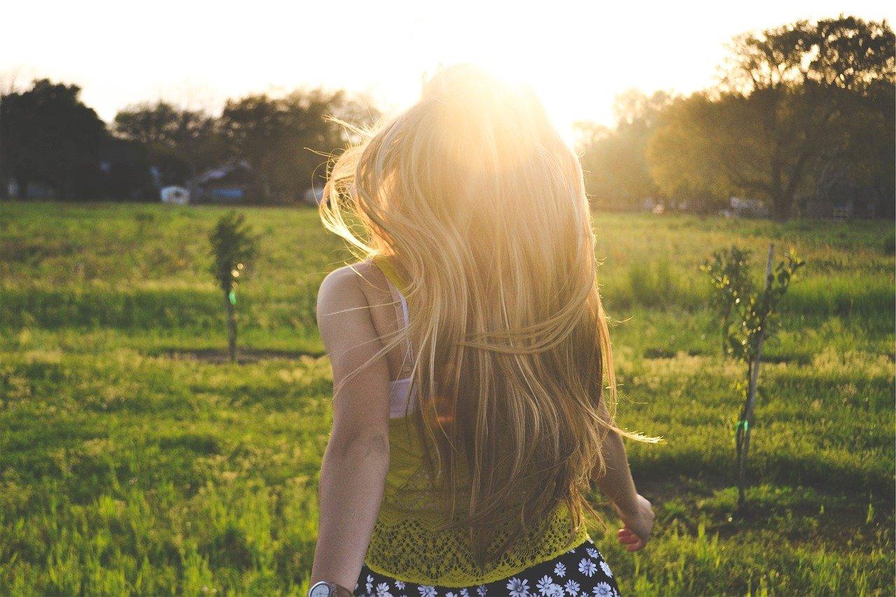 Mach es wie die Sonne